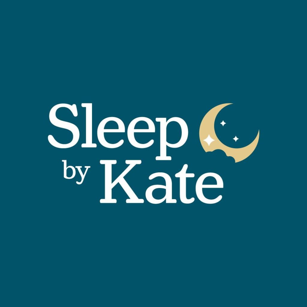 Sleep Consultant logo